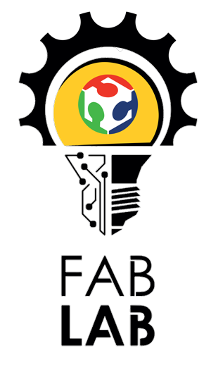 Officine Idea Project - Fab Lab Falconara